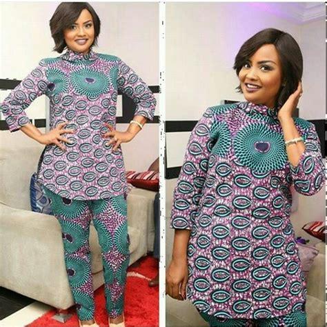 ankara senator styles dkk african fashion ankara kitenge african women