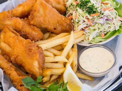 and fish nd fish chips recipes dishmaps