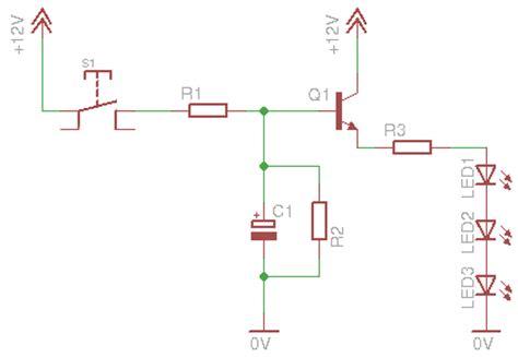 len dimmbar xin gi 250 p đỡ về mạch điều khiển led fader điện tử việt nam