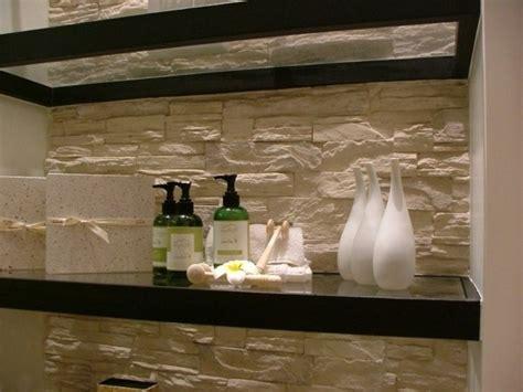 kitchen wall tiles design ideas natural stone stones robinsuites co stack stone travertine sandstone bluestone granite