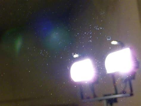 Autoscheiben Polieren Kratzer by Glaspolitur Autoscheibe Reparatur Von Autoersatzteilen