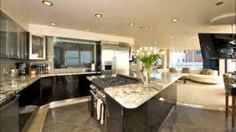 New Design Of Kitchen New Kitchen Design Ideas Dgmagnets