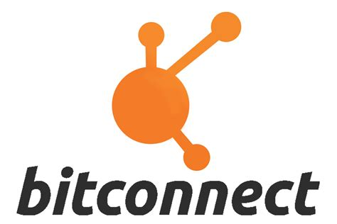 bitconnect wallet offline bitconnect stopt met lending en exchange platform