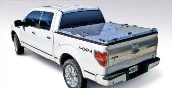 Car Covers For Ford Trucks Diamondback Hd Tonneau Cover 2008 2012 Ford