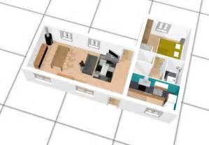 agréable Logiciel D Amenagement Interieur Gratuit #3: carousel-plan-3d-3.jpg?v5.27.5