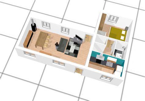Supérieur Logiciel De Decoration Interieur Gratuit En Ligne #7: carousel-plan-3d-3.jpg?v5.20.1