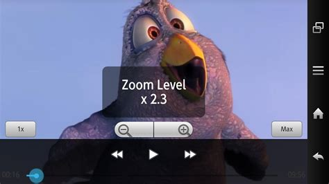 Play Store Zoom Zoom Player Android Apps On Play