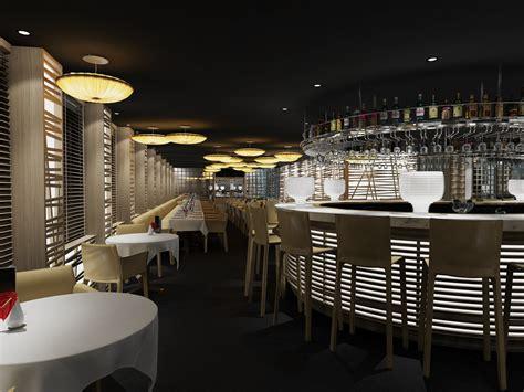 restaurant concept design gorgeous restaurant concept design ideas with square shape brown inspiring round bars counter