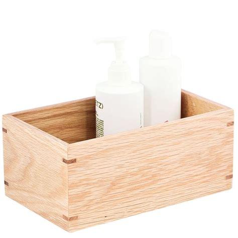 storage boxes for bathroom best 25 bathroom storage boxes ideas on diy