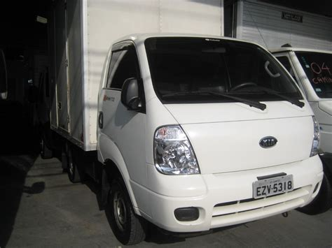 we want to see you in a kia kia bongo 2012 review amazing pictures and images look