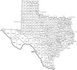 county map pdf tdc area boundary maps