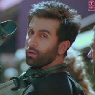 kabira ranbir kapoor hairatyles 17 best images about ranbir kapoor on pinterest mars