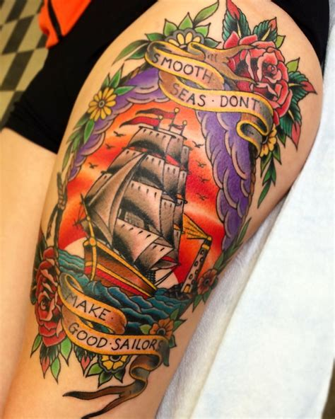 pop punk tattoos 25 creative ideas to discover and try on