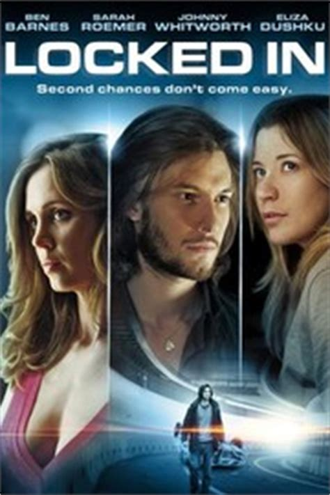 film locked up 2004 locked in 2010 rotten tomatoes