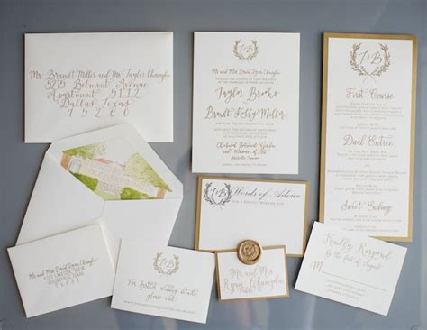 wedding invitations questions to ask angela proffitt the top 5 wedding invitation questions