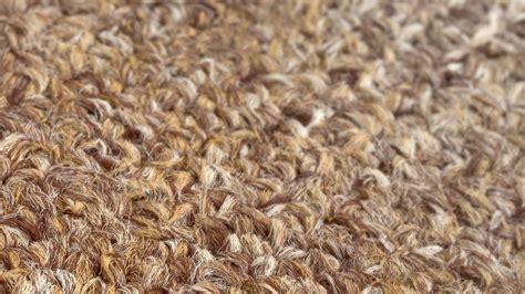 berber carpet berber carpet per square foot carpet vidalondon
