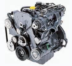 Rebuilt Chrysler Engines Used Dodge Ram Engine Now On Sale At Enginesforsale Org