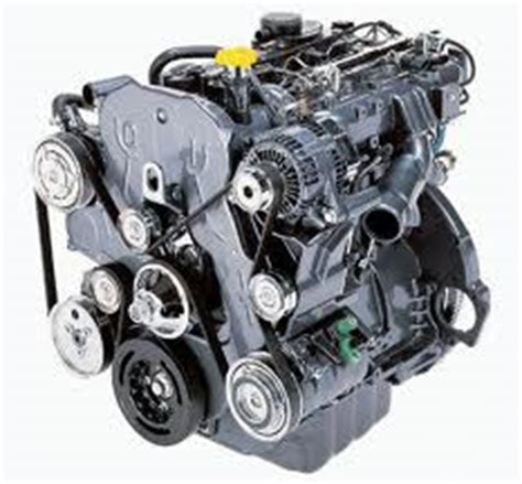 Jeep Engine For Sale Jeep 3 7l Commander Engines For Sale
