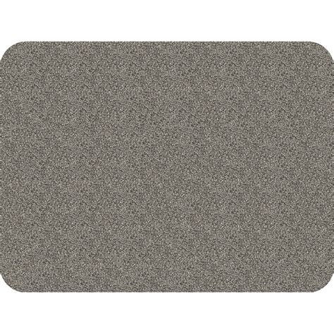 dirt stopper rug 30 x 40 dirt stopper mat in entryway rugs