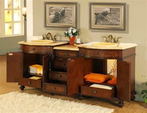 84 inch bathroom vanities 84 inch barlow vanity honey onyx vanity vanity top