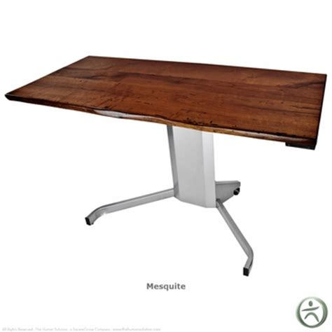 uplift desk coupon code uplift 400 wood electric 26 8 quot 48 quot sit stand