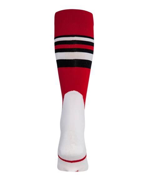 Sock 2in1 s armour baseball 2 in 1 stirrup ebay