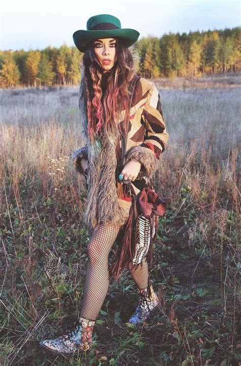 spell and the gypsy collective july 2013 lookbook muzzy stardust dr martens vintage floral spell and the