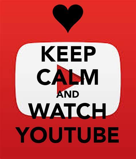 how long do you keep pravana silver in hair keep calm and watch youtube poster ewa keep calm o matic