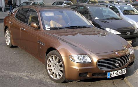 Maserati Used Car by Used Maserati Cars For Sale On Auto Trader Uk Autocars