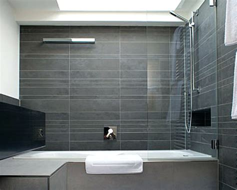 tiles ceramic wall tile installation tips wall tile tiles ceramic tile for bathroom best ceramic tile for