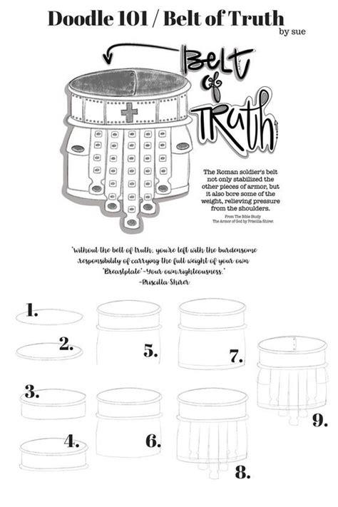 doodle god 3 armor 17 best ideas about belt of on ephesians