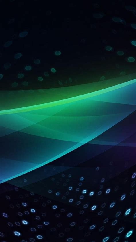 abstract wallpaper for android free download best of download abstract wallpaper for android phone
