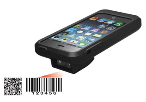 Gift Card Scanner Iphone - linea pro 5 1d barcode scanner mag stripe bt apple iphone 5 linea pro 5 1d barcode