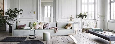 Tine K Home Shop by A Lesson In Casual Elegance From Tine K Home Nordicdesign
