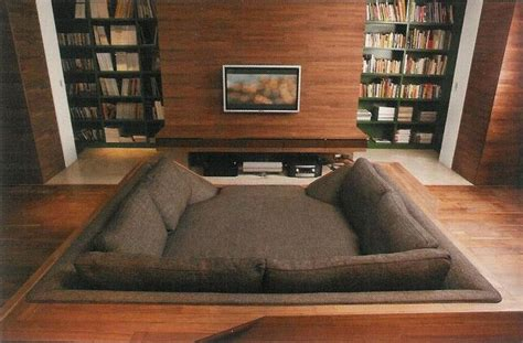 big square couch big square couch bed house stuff pinterest