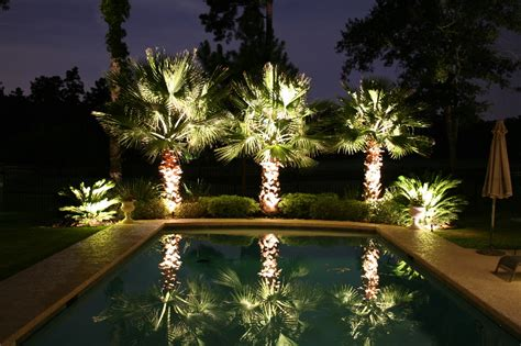 outdoor backyard lighting ideas garden lighting ideas pictures modern home exteriors