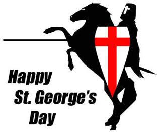 st george s day 2014 saint georges day celebrations melbourne assembly rooms