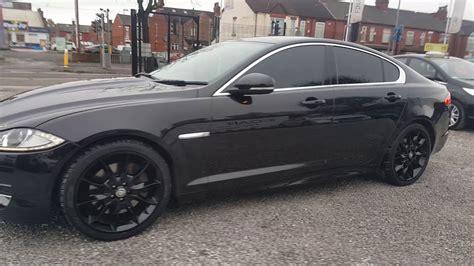 2010 jaguar xf luxury review jaguar xf premium luxury review car reviews 2018