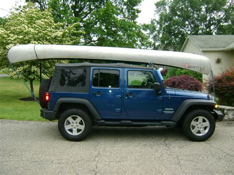jeep kayak rack jeep wrangler kayak rack top car interior design