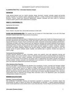 Mainframe Systems Programmer Cover Letter by Php Developer Resume Sle Php Developer Cv Sle Areas