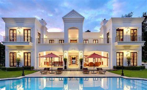 ferienwohnung haus kaufen ferienwohnung kaufen hier sind 41 ideen zum inspirieren
