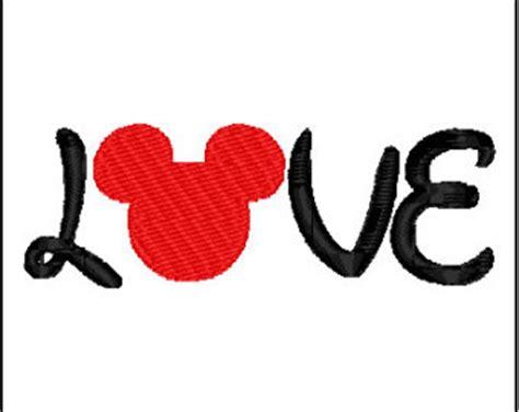 imagenes de amor para dibujar de mickey mouse pin by d mdetallitos y manualidades on dibujos de minnie y