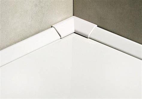guarnizioni per doccia prezzo guarnizioni per piatto doccia piatti doccia