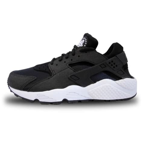mens huarache sneakers 2015 womens huaraches shoes nike air huarache hyper