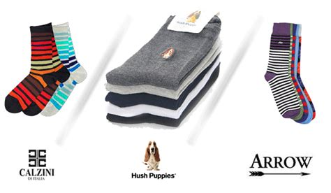 Hush Puppies Distributor by Arrow And Hush Puppies Seeking Socks Distributors