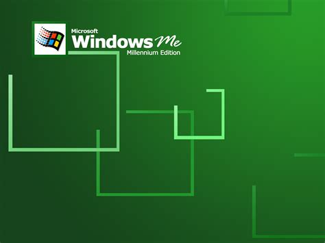 Windows Me windows me wallpaper wallpapersafari
