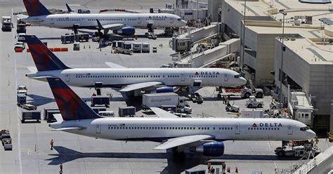 airlines move away from bereavement fares