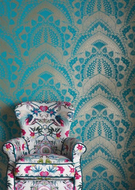 funky wallpaper home decor 28 images 15 funky retro 1189 best images about matthew williamson on pinterest
