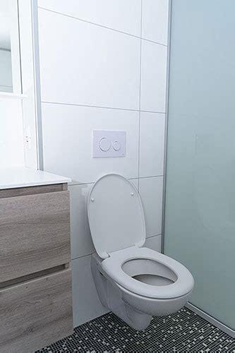 mobiele badkamer huren limburg mobiele badkamer luxe versie sanicar