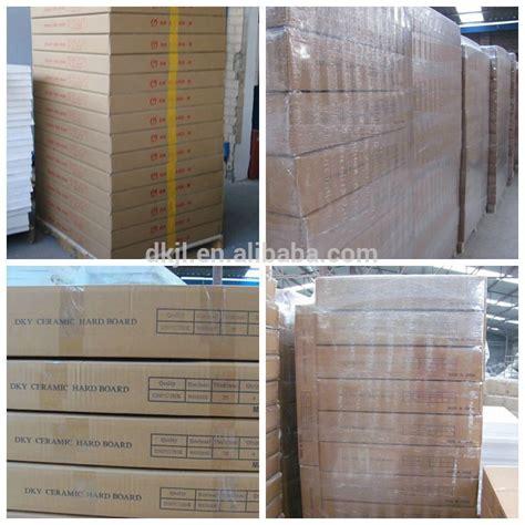 factory price refractory ceramic fiber fireproof
